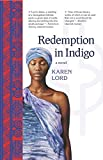 Redemption in Indigo: a novel