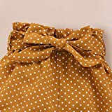 Baby Girl Clothes Outfits Cute Newborn Baby Ruffle