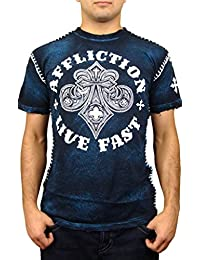 Affliction Men's Royale T-Shirt