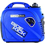 2000 Watt Digital Inverter Gas Powered Portable Generator ♥ Guaranteed Quality