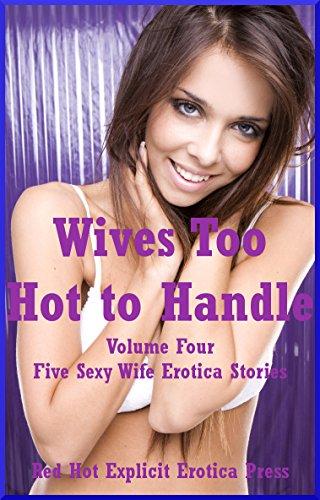 Hot Wife: Tara
