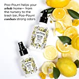 PooPourri Before-You-Go Toilet Spray Refill, 16 Fl