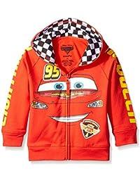 Boys' Cars '95 Hoodie