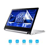 "2-Pack FORITO 13.3"" Scratch Proof Laptop Screen"