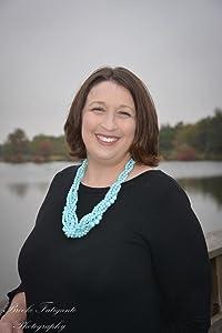Rachel Tepfer Copeland