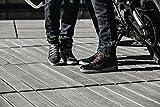Stylmartin Adult Iron Urban Line Vintage Sneakers