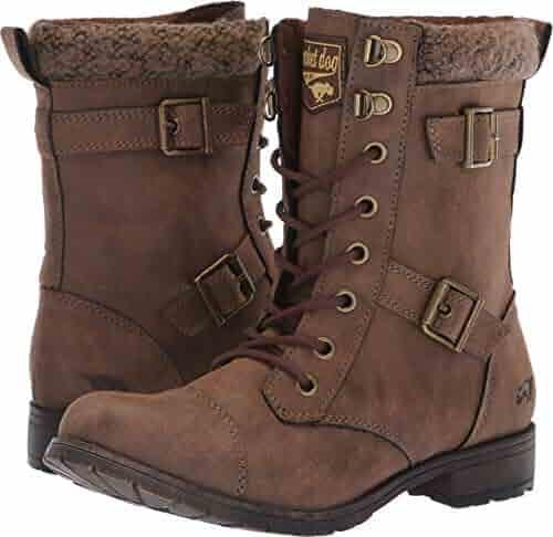 0d5a17e787cc6 Shopping Last 30 days - Oxfords - Shoes - Women - Clothing, Shoes ...