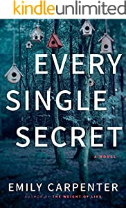 Every Single Secret: A Novel (English Edition)