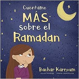Cuéntame más sobre el Ramadán
