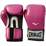 Everlast Women's Pro Style Training Gloves