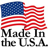 Magnet Tester, Made in America, Magnetic Pole