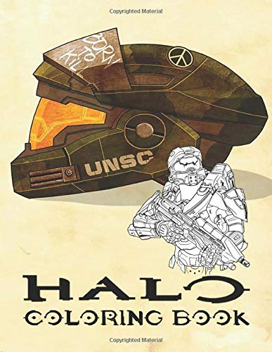 Master Chief - Halo - Mike Dimayuga | Halo drawings, Halo master ... | 500x387