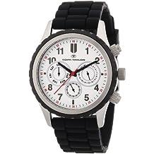 Tom Tailor Men's Watch 5410202