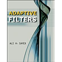 Adaptive Filters (Wiley - IEEE)