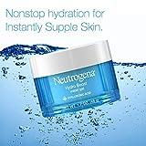 Neutrogena Hydro Boost Hyaluronic Acid Hydrating
