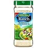 Hidden Valley Original Ranch Salad Dressing Mix, 16 oz.
