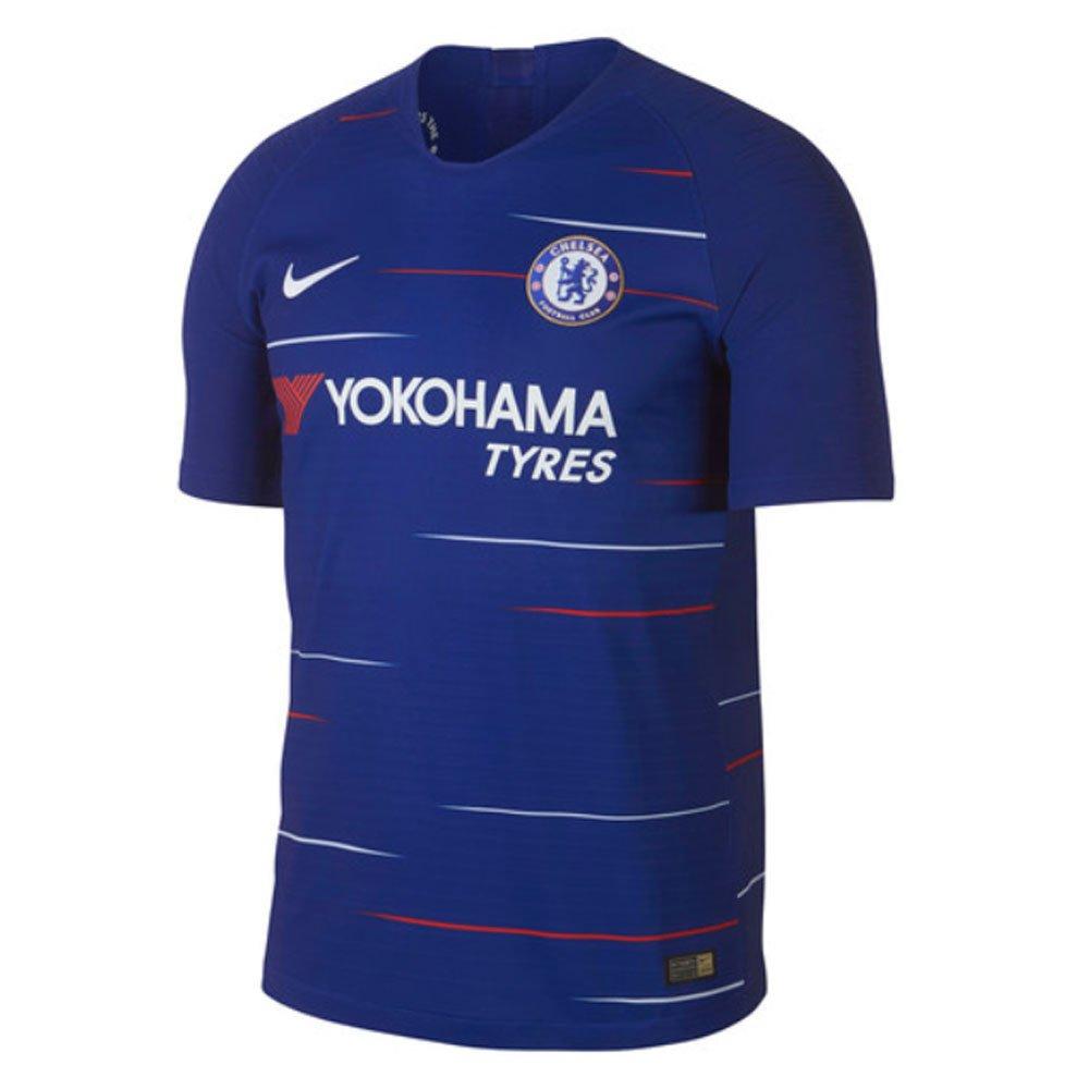 Nike Adult CFC M Nk Vapor Mtch JSY Ss Hm T-Shirt