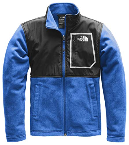 The North Face Boy's