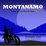 Montanamo   Christopher Leibig