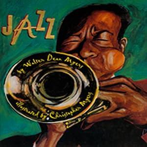 Jazz Audiobook