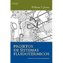 Amazon william s janna books product details fandeluxe Images