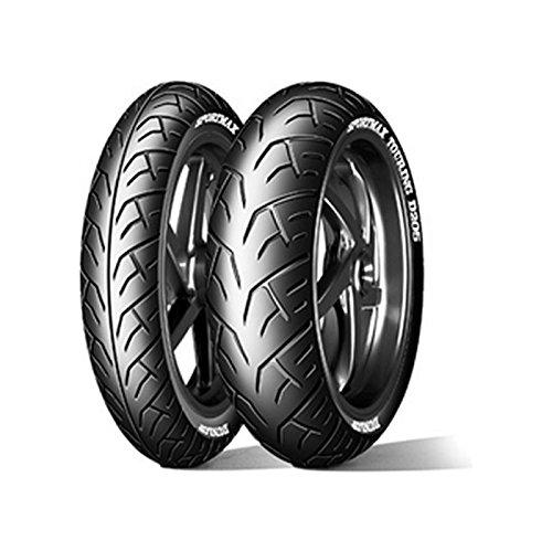 Dunlop 633895-180 55 R17 73H - E C 73dB - Ganzjahresreifen