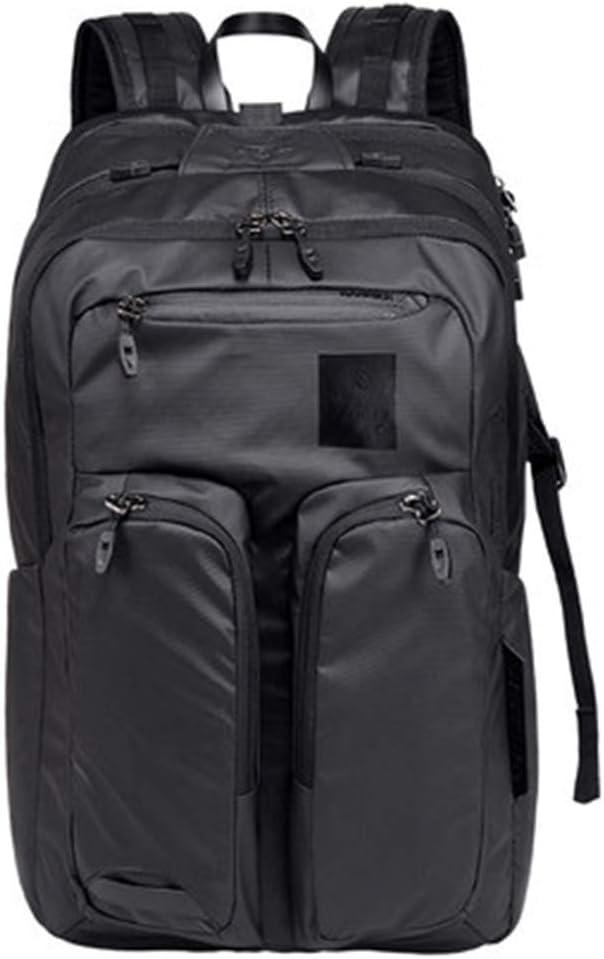 JTWJ レジャー旅行バックパック男性と女性のスポーツアウトドアバックパックファッショントレンド学生バッグ撥水 (Color : 2, Size : 20L)  20L