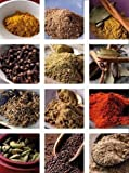 The Three Sisters Organic Indian Spices
