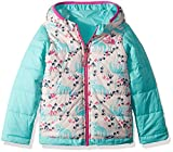 The North Face Kids Reversible Perrito Jacket