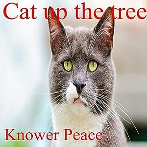 Cat Up the Tree Audiobook