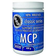 AOR Modified Citrus Pectin (MCP), 450 g