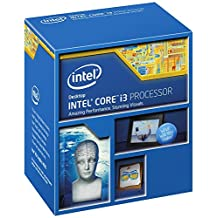 Intel Core I3-4160 3.60 2 LGA1150 BX80646I34160
