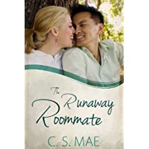 The Runaway Roommate (Kdrama Chronicles Book 1)