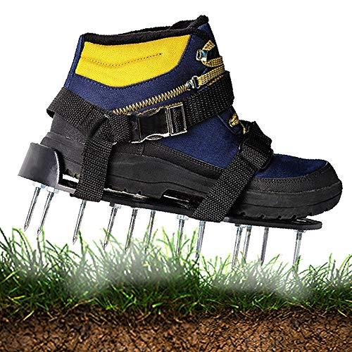Geertop Lawn Aerator Shoes
