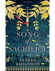 Song of Sacrifice
