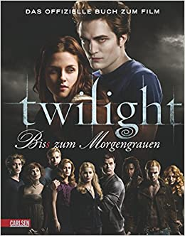 twilight biss zum morgengrauen film