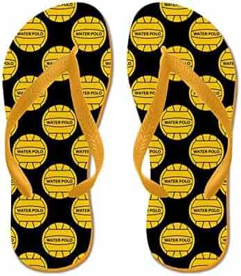 6dd9f3c803e Shopping CafePress - Orange or Multi - Shoes - Men - Clothing