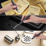 Electric Micro Engraver Pen Carve Engraving Tool