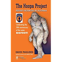 The Hoopa Project