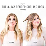 Drybar The 3-Day Bender Digital Curling