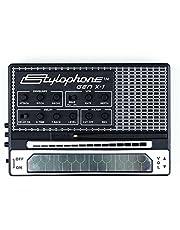 Dübreq Stylophone Gen X-1