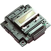 FA04000 FA04010 PRINTHEAD FOR EPSON L300/301/351/355/358/111/120/210 ME401/303 XP350