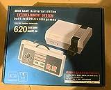 (2019 Newest!)Classic mini game console classic