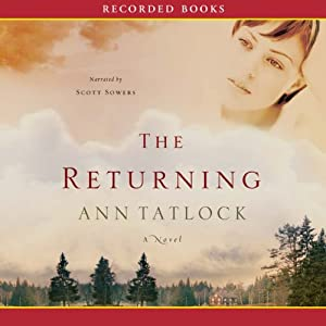 The Returning Audiobook