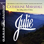 Julie | Catherine Marshall