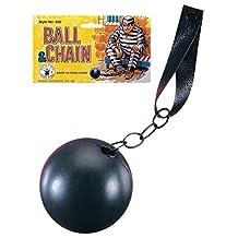 Ball & Chain Standard