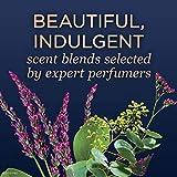 Secret Antiperspirant Deodorant for Women With Pure