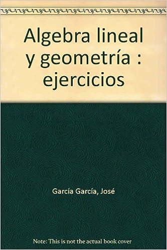 Algebra Lineal Grossman Pdf Gratis