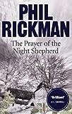 """""""The Prayer of the Night Shepherd (Merrily Watkins 6)"""" av Phil Rickman"""