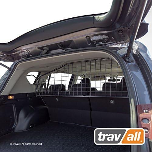 Travall Guard Compatible